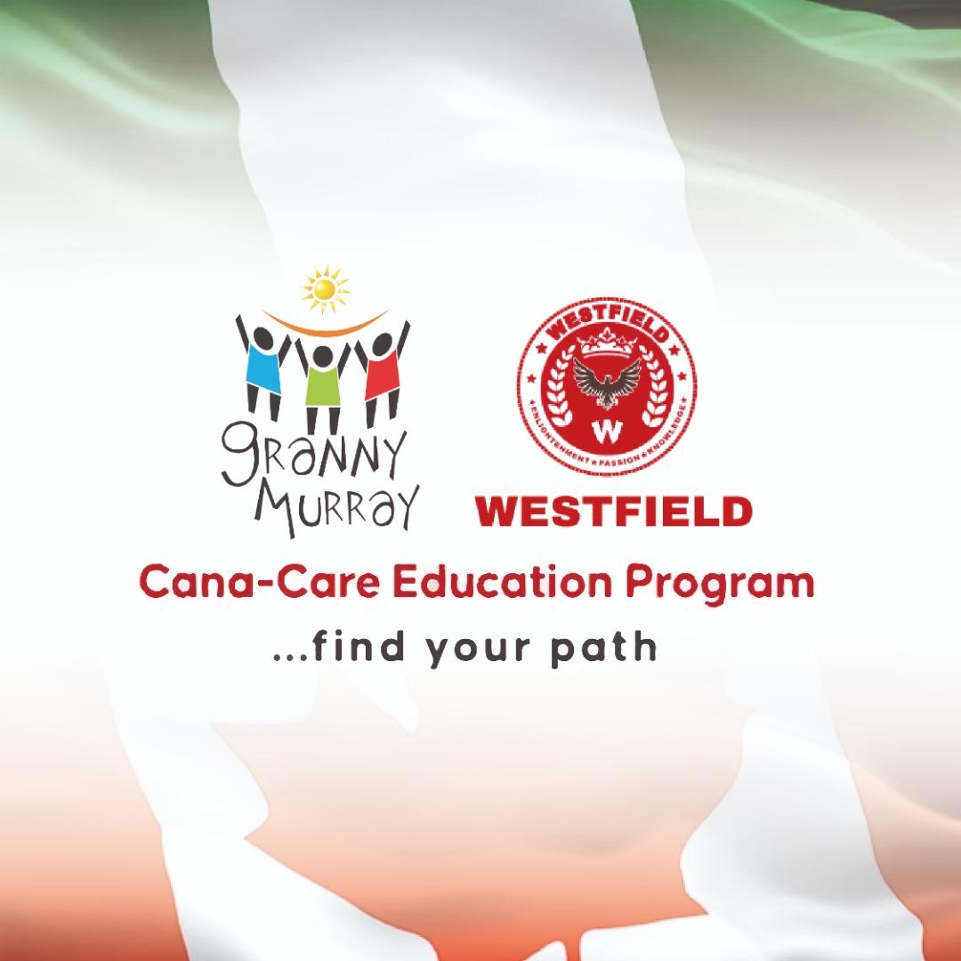 Cana-care Education Program
